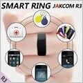 R3 Jakcom Timbre Inteligente Venta Caliente En Potenciadores de la Señal Como herramientas Para la Reparación Del Teléfono Celular Wifi Booster Teléfono Celular Al Aire Libre Jammers
