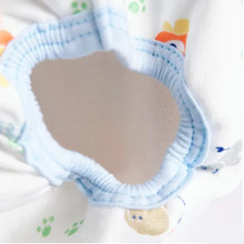 Baby Diapers Reusable Nappies