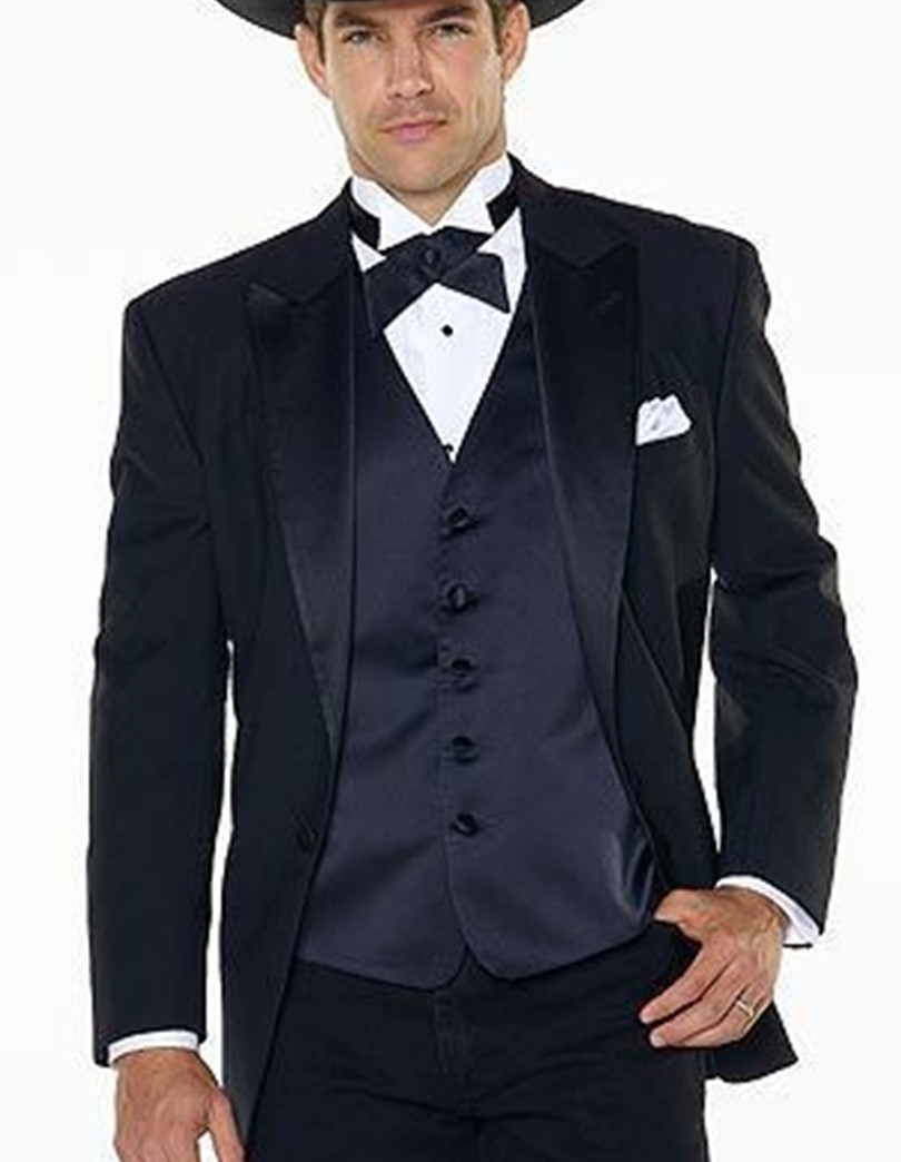 3 Piece Suit Wedding - Tbrb.info
