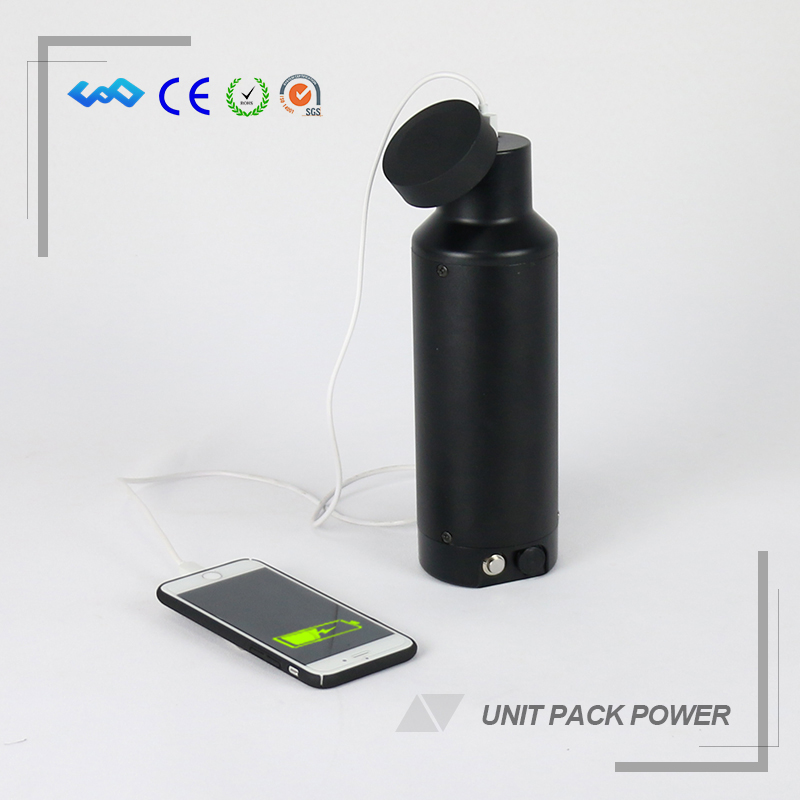 US EU Free Tax New Water Bottle Type 36V Lithium ion Battery 36V 8.7AH E-Bike Battery With Charger USB and Bottle Holder us eu free tax down tube lithium ion e bike battery 36v 8 7ah water bottle ncr power cells ebike battery with bottle holder