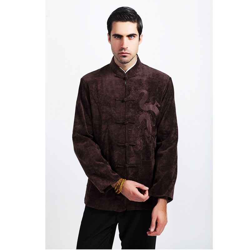 Compare Prices on Brown Corduroy Jacket- Online Shopping/Buy Low ...