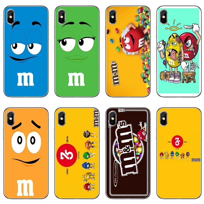 top 10 largest case for iphone 4 4s nutella list and get