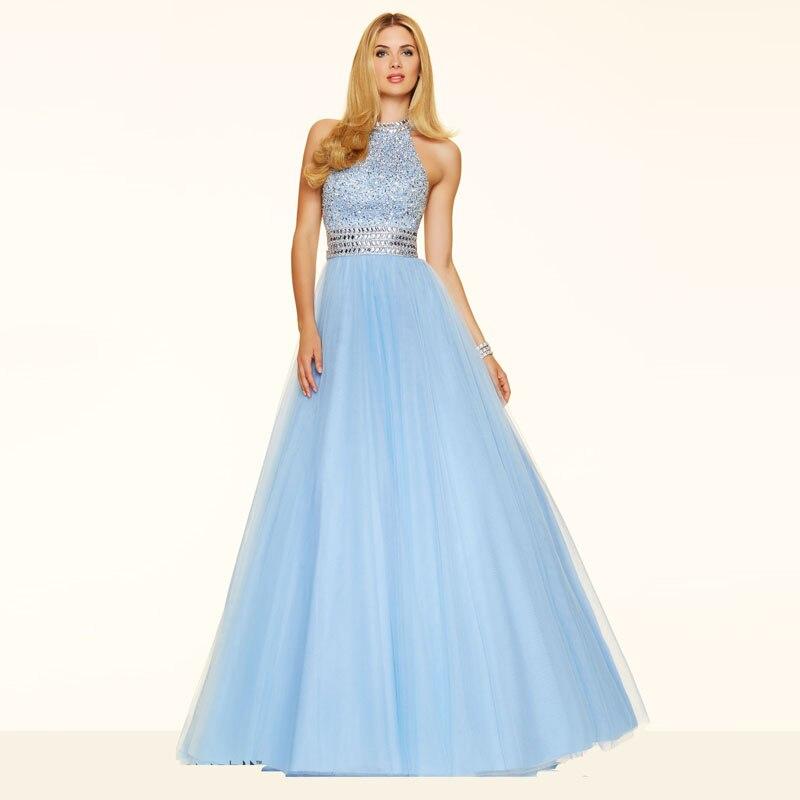 Online Get Cheap Evening Gowns Online -Aliexpress.com | Alibaba Group