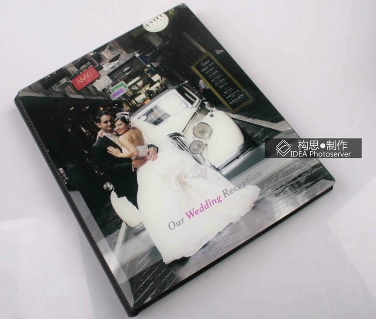 Free Shipping Photo Book Tempered Glass Cover Album Flush Mount Photo Album Wedding Photo Album Photo Album Cover Album Wedding Photo Albumphoto Album Aliexpress