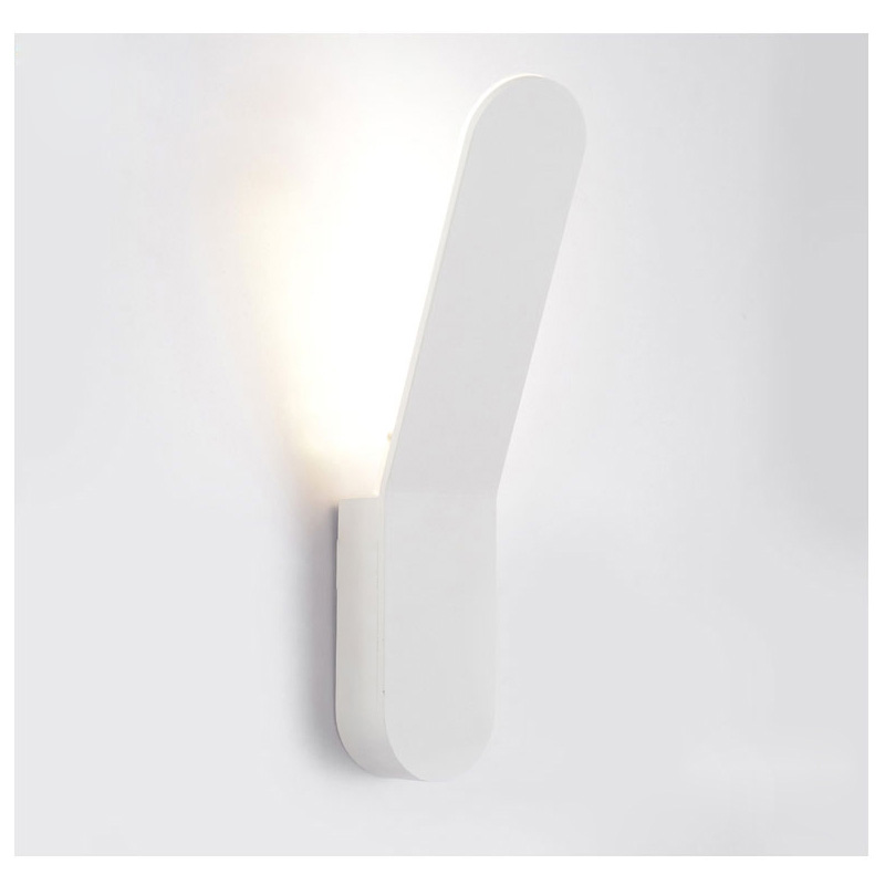 Modern wall lamp lights for living room 6W LED home decoration wall Uplights sconce Bath and Vanity Lights light fixture 79036