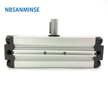 CRA1 05-90 Oscillating Cylinder Ningbo SANMINSE Cylinder цена 2017