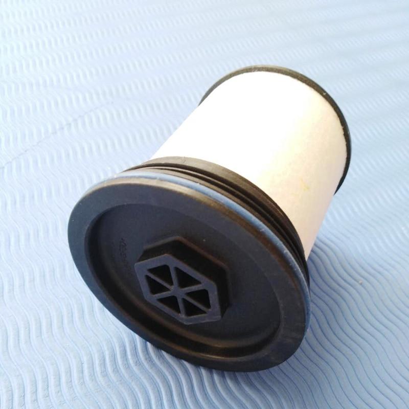 Ashika 30-ECO083 Kraftstofffilter