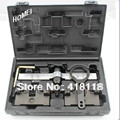 Auto Tools Engine Timing Tool Kit For BMW N74 / N63 Timing Belt Tool