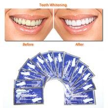14Pairs GENKENT Oral Tools