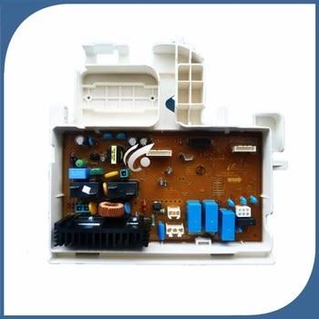 washing machine motherboard board pc board for DC92-01113G/F  wf601w0bcwq DC41-00160A good working