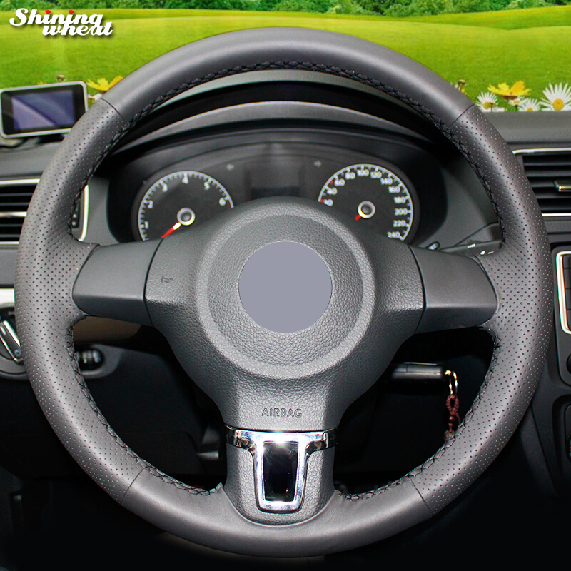 5x13 HOT TRUCKER BAD GIRL Window Decal CAR TRUCK BOAT GO KART STICKER