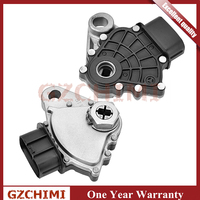 84540 30320 8454030320 Neutral Safety Switch Safety Switch for Toyota Neutral Switch