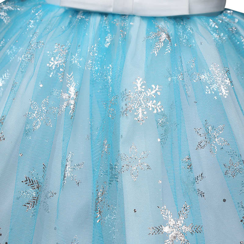 ... 4-10 Years Red Party Dresses For Girls Elegant Beading Kids Beautiful  Dresses Gowns Bow c64a387e9fc2