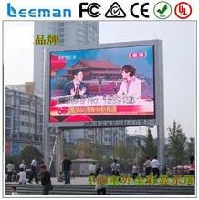Китай продукты для полноцветный камера чип цвет видео дисплей функция P6 из светодиодов знак на открытом воздухе SMD высокая разрешение дисплей