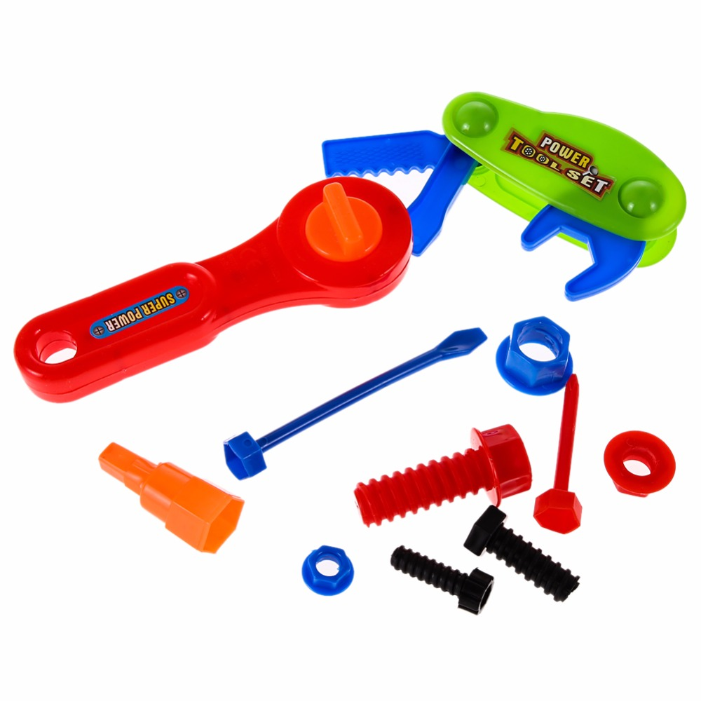 32pcsset-Repair-Tools-Toy-Children-Builders-Plastic-Fancy-Party-Costume-Accessories-Set-Kids-Pretend-Play-Classic-Toys-Gift-4