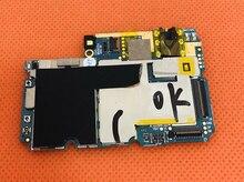 Carte mère dorigine 4G RAM + 64G ROM carte mère pour OUKITEL U11 Plus MTK6750T Octa Core 5.7 FHD livraison gratuite