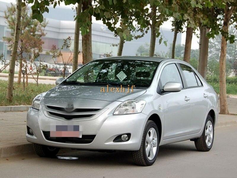 Светодиодный зеркальный фонарь заднего вида с крышкой; светодиодный указатель поворота+ чехол DRL для Toyota Camry Japan, Corolla Altis UAE и Vios