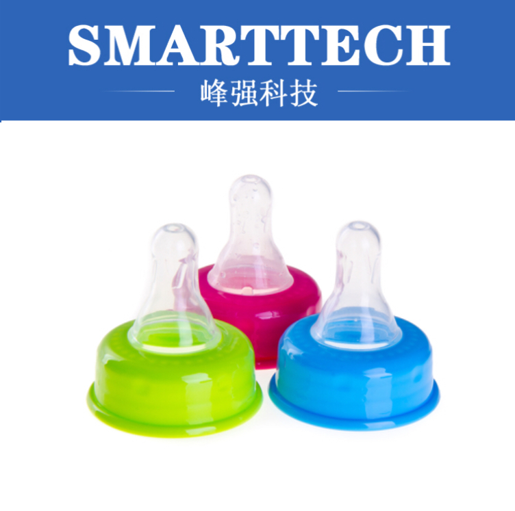 custom plastic silicon/rubber nipple mold making machine baby transparent silicon nipple mould supplier manufacturer oem plastic medical nebulizer mask mold making supplier