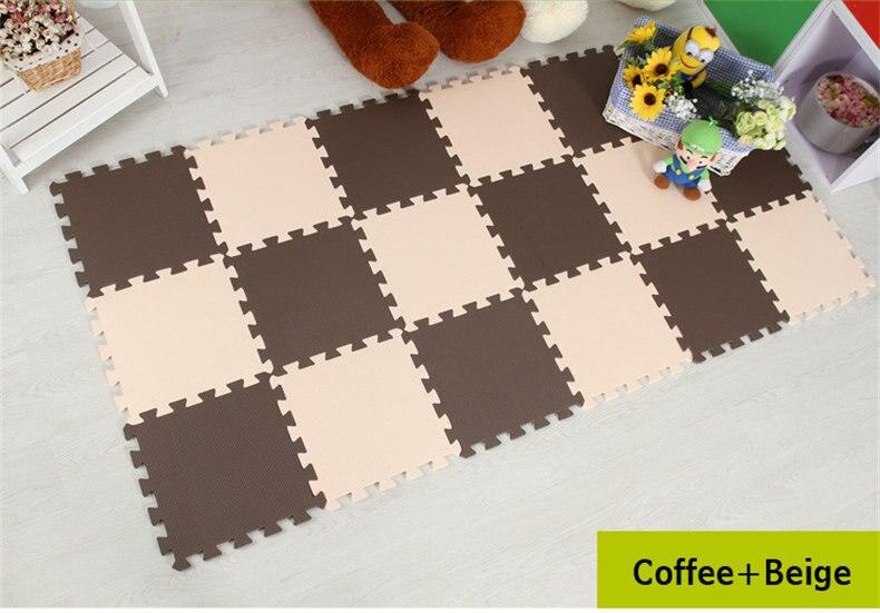 jogar quebra-cabeça esteira mistura cor bloqueio telhas