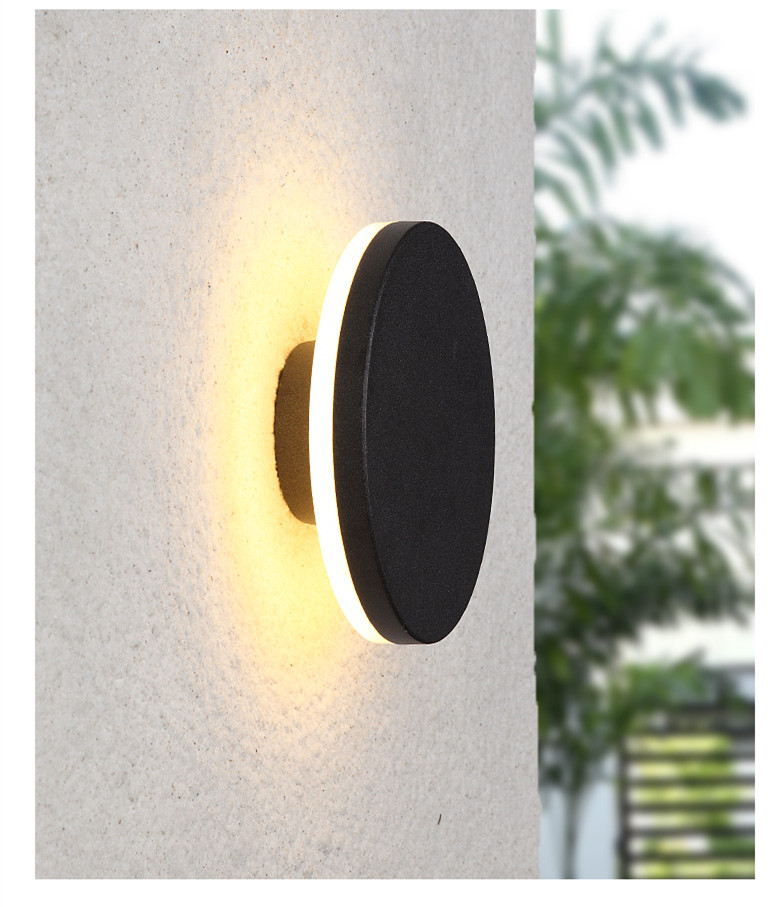 China led porch lighting Suppliers