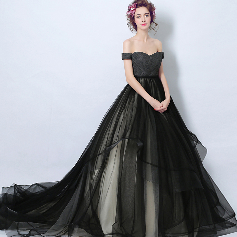 Cheap Formal Evening Dresses