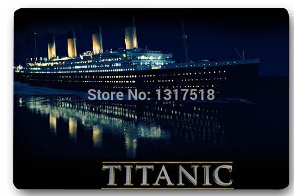 https://ae01.alicdn.com/kf/HTB1E_0zOpXXXXXbaXXXq6xXFXXXs/Di-alta-qualit-su-misura-titanic-nave-mare-notte-40x60-cm-zerbino-tappeto-tappetino-Da-Bagno.jpg