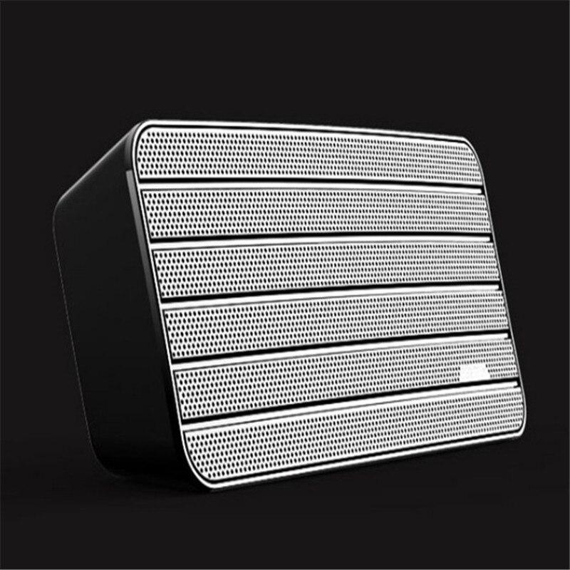 Музыкальный центр Здравствуйте gh power Bluetooth динамик s акустический домашний бум коробка Usb Aux Micro Здравствуйте Hi Fi Настольный динамик звуковое