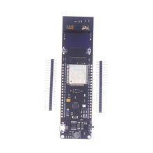 Buy ttgo esp32 and get free shipping on AliExpress com