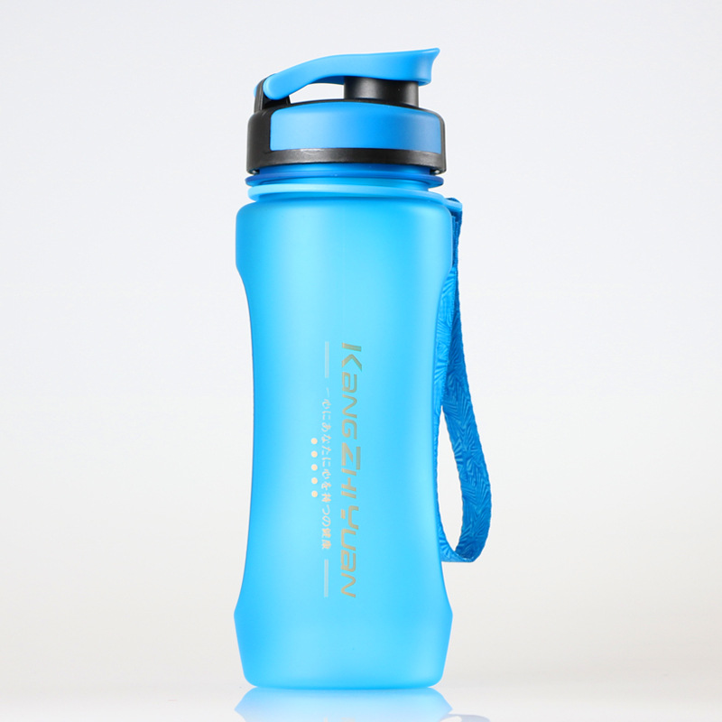 sports bottle with filter - 800×800