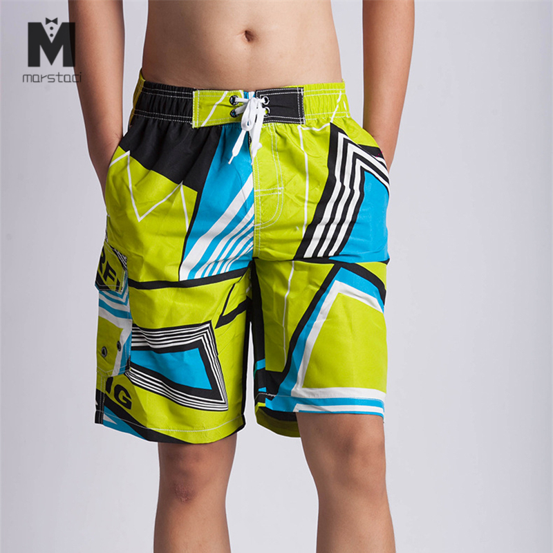 M-6XL Plus Size Swimwear Mens Swim Shorts Surf Wear Board Shorts 2019 Summer Swimsuit Bermuda Beach Boardshorts Trunks Short