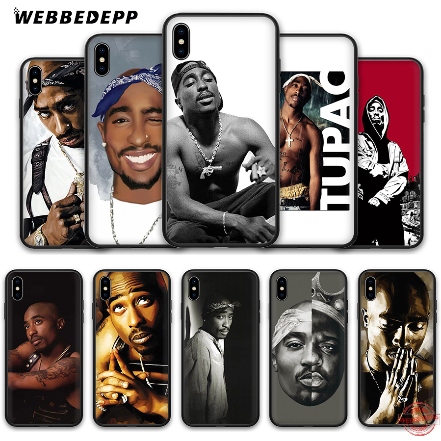 Phone Bags & Cases Fitted Cases Webbedepp Melanin Poppin Black Gir Tempered Glass Phone Case For Apple Iphone Xs Max Xr X 8 7 6s Plus 5s Se Cover