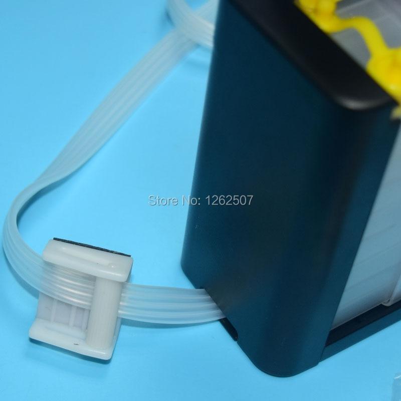 Epson T2711~T2714 Ciss System (3)
