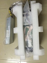 80%-90 лет AntMiner T9 два вентилятора 10.5Th/s с БП T9 Шахтер Asic шахтер Майнер биткойнов 16nm Майнинг Биткойн же как BITMAIN AntMiner s9