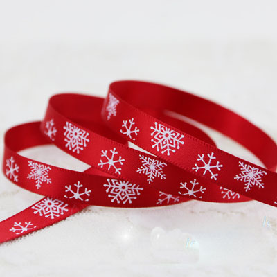 3810mm top quality satin printed christmas ribbon gift ribbons 3810mm top quality satin printed christmas ribbon gift ribbons decorative gift packing wedding crafts 2meterslot in ribbons from home garden on negle Image collections