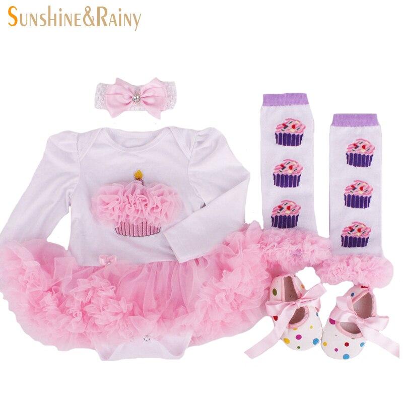 Clearnce ~ Neugeborenen Kleidung Baby Geburtstag Sets, Baby kleidung ...