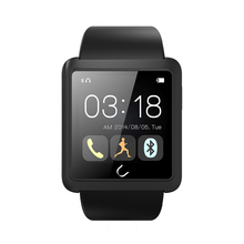 Updated Smart Watch U10L font b Smartwatch b font UWatch U10 Pro for LG Samsung HTC