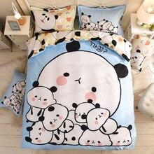 High count density cotton Duvet covers set,Black bedding set,Double single duvet covers Twin/Queen/King size,bedclothes цена в Москве и Питере