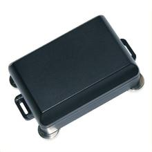 Мини-автомобиль GPS локатор Портативный трекер cctr-809 с очень длинные Батарея бесплатное приложение на платформе в аренду оборудования машина автомобиль