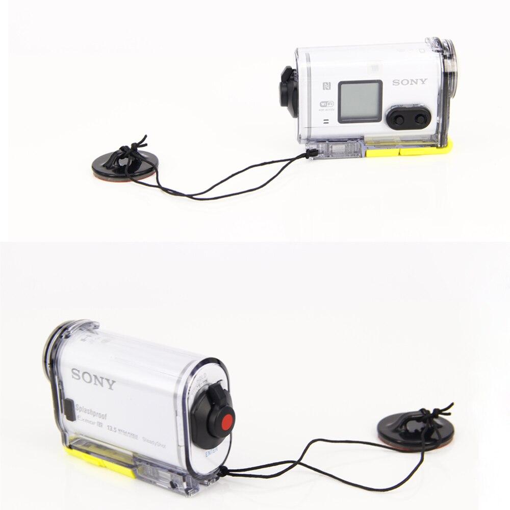 Rripat e sigurimit float të 5 copë me rripa ngjitëse prej 3M për - Kamera dhe foto - Foto 6