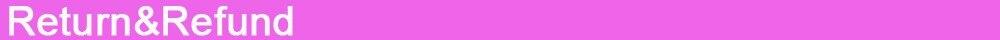 P & j 2017 Sexy Maiô Bandeau Empurrar Para Cima do Biquíni Set de Impressão Reversível Swimwear Brasileiro Strapless Bra Acolchoado Praia de Banho ternos