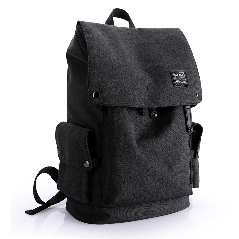 New Waterproof Male Travel Backpack Students Schoolbag Mochila Fashion Casual Men Women School Backpack for Teenagers Oxford Bag 2018 ozuko new style men backpack casual travel students mochila waterproof oxford 15 inch laptop backpacks teenagers school bag