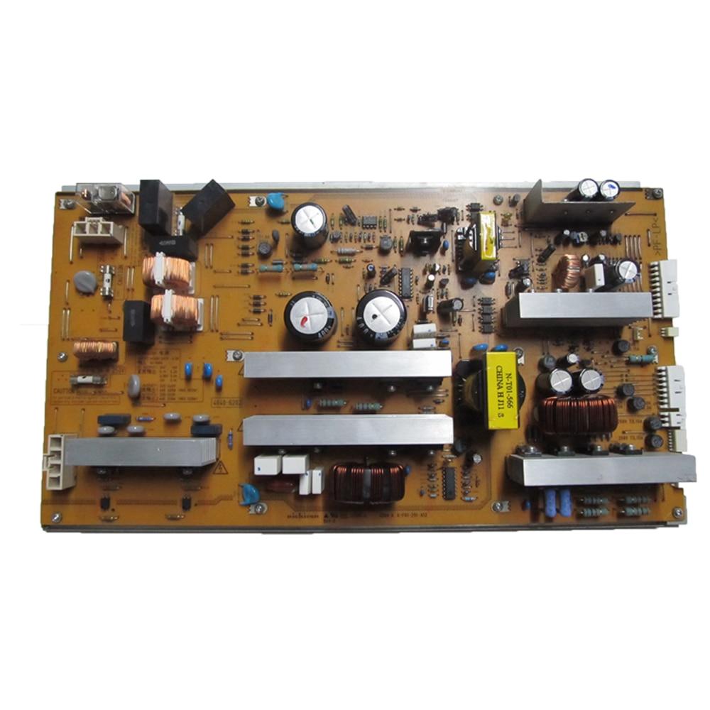 все цены на 1PCS High Quality photocopy machine Power Board Minolta DI 350 copier parts DI350 онлайн