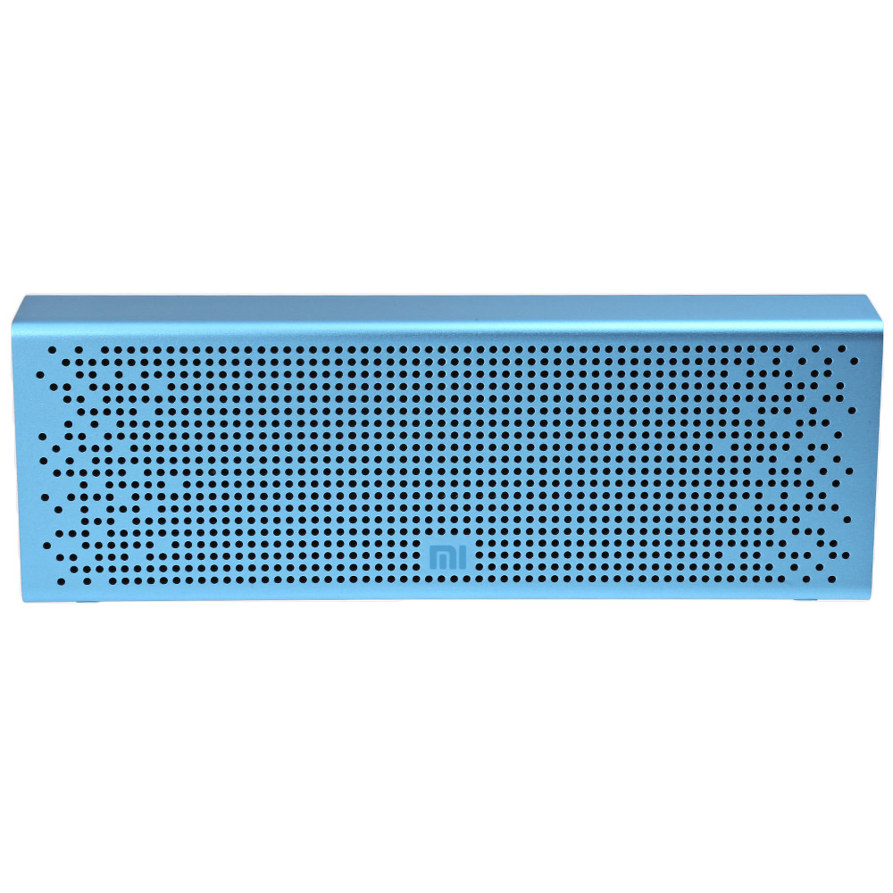 Xiaomi Mi Bluetooth Speaker English Version Stereo Wireless Mini Portable Speakers Music MP3 Player Handsfree Call TF Card Slot original xiaomi mi bluetooth speaker metal square box mini wireless stereo portable mp3 player handsfree bluetooth 4 0