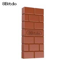 8 Bitdo для PS3 USB беспроводной адаптер с bluetooth геймпад приемник для Windows Mac переключатель Xbox один контроллер для PND переключатель con
