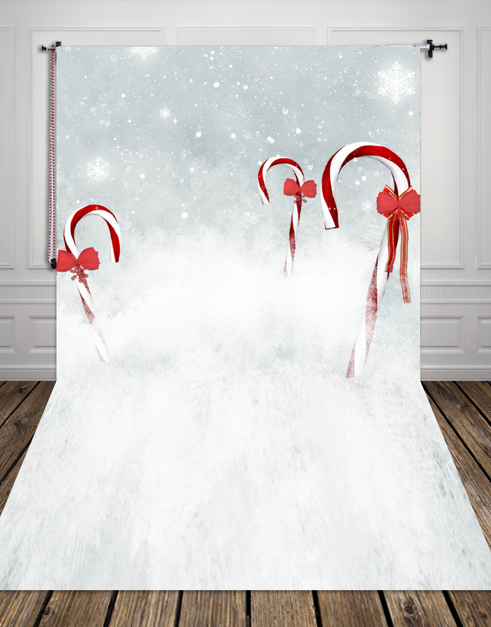 Christmas Photography Backdrops Thin Art Fabric Newborn Pet Baby Props Tree Fireplace Snow Gift Backgrounds XT-2569 kate winky stage photography background christmas gift snow fireplace light photography backdrops snow spray chimenea navidad