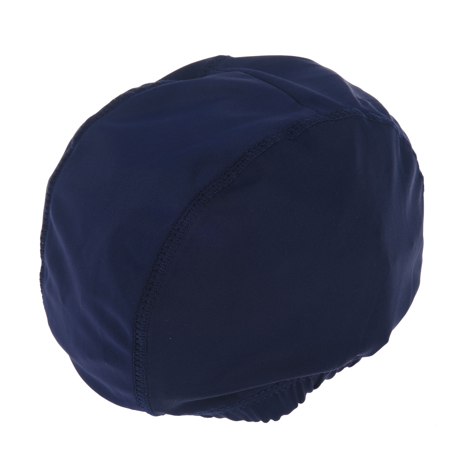 0afe2edd16b 1 X Swimming cap. Note: Light shooting and different displays may cause the  color of the item in the picture a little different from the real thing.