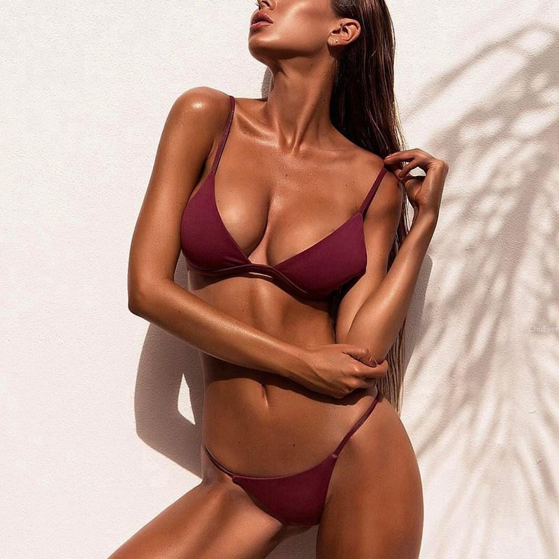 Swaggy HTB1E_FDbp9gSKJjSspbq6zeNXXa5 Brazilian Bikini von Lasperal