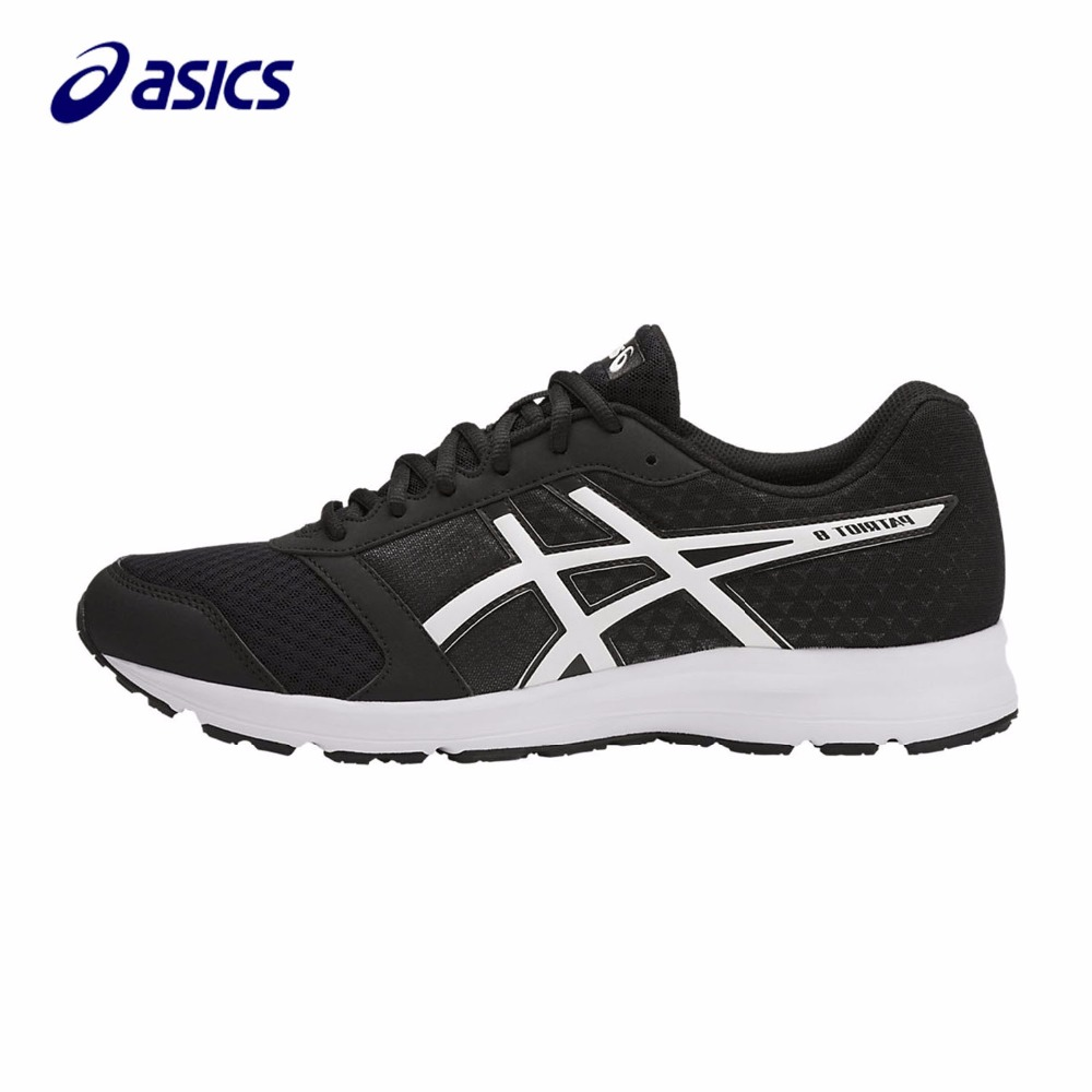 Orginal ASICS New Running Shoes Men