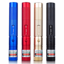High Power Laser Pointer Green Laser Pointer Pen Adjustable Burning Match Rechargeable 18650 Battery 532nm 5mW Laser Pointer 5mw 532nm green laser pointer pen dark red 2 x aaa