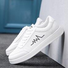 Nuovo 2018 giovane e alla moda joker scarpe di stoffa netto confortevole  allacciatura traspirante di alta 4117b27e553